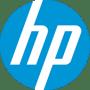 9. HP logo