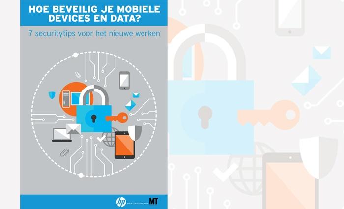 HP-wp-security-IWMW.jpg