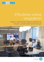 MT-WP-HP-IWMW-OnlineVergaderen-cover-DEF