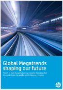 Cover Global Megatrends WP