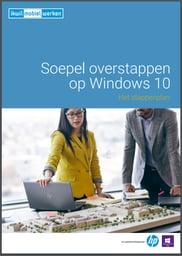 Cover WP Stappenplan Windows 10-1