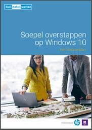 Cover WP Stappenplan Windows 10-1