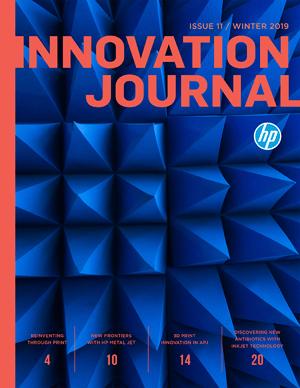 HP+Innovation+Journal+Issue+11_+Winter+2018-1