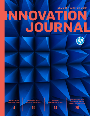 HP+Innovation+Journal+Issue+11_+Winter+2018-1