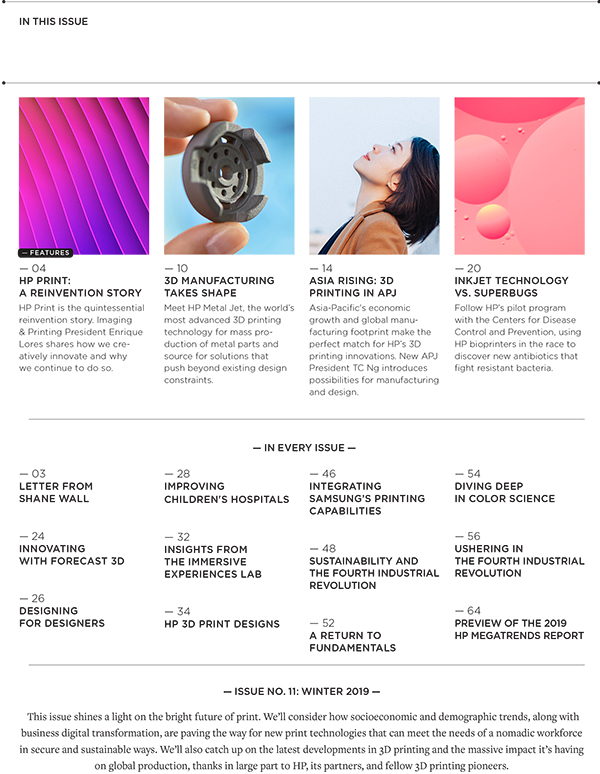 HP+Innovation+Journal+Issue+11_+Winter+2018-3