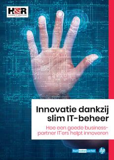HP-IWMW-WP-H&R-ITBeheer-cover-DEF