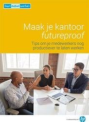 MT-WP-HP-futureproof-218x300