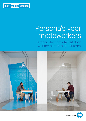 MT-HP-IWMW-Persona2.0-cover-DEF