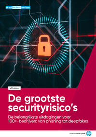MTSprout-wp-IWMW-Securityrisicos-Cover-DEF