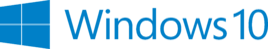 Windows10_ logo_blauw - def