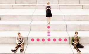 moderne-werkplek-mobile-matters-webinar-modern-workplace-696x423