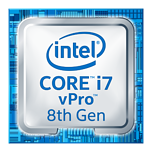 processor-badge-8th-gen-core-i7-vpro-1x1.png.rendition.intel.web.550.550-1