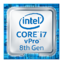 processor-badge-8th-gen-core-i7-vpro-1x1.png.rendition.intel.web.550.550