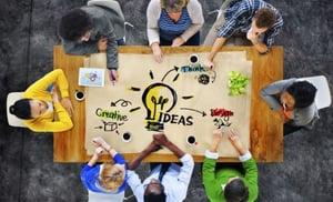 productiever-en-creatiever-werken-mobile-matters-webinar-applications-696x423